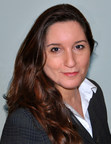 Therapy Brands Announces Dr. Jessica Kasirsky as Chief Medical Officer and Vice President of Regulatory Affairs