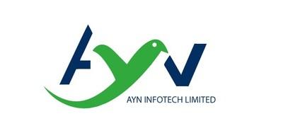 AYNInfoTech logo