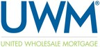 United Wholesale Mortgage Announces Offering Of Senior Notes Due...