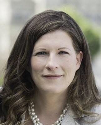 Peggy Kulmala, MBA, APR (CNW Group/Canadian Public Relations Society)