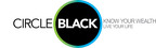 CircleBlack Expands Model Marketplace with State Street Global...