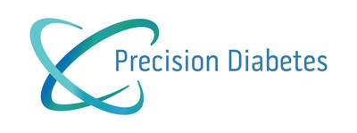 Patia and Precision Diabetes, Inc. Announce Strategic Alliance to Commercialize Precision Diagnostics for Diabetes