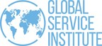 """Long Island University's Global Service Institute Chair, Famed Broadcaster Rita Cosby To Host Virtual Lecture Series """"Headliners of Service"""""""