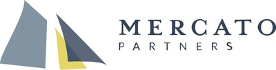Mercato Partners' Traverse Fund Portfolio Company Cradlepoint Acquired for $1.1B