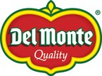 Del Monte Foods, Inc. to Host Financial Results Call for the...