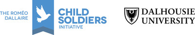 Dallaire Institute for Children, Peace and Security Logo (CNW Group/Dallaire Institute for Children, Peace and Security)