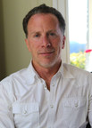 EVOTEK Launches Cybersecurity in the San Francisco Bay Area, Chris Forbes joins as CISO | Executive Advisor