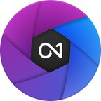ON1 Unveils New ON1 Portrait AI, New ON1 Photo RAW Mobile Features, and Major Upgrade to ON1 Photo RAW