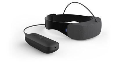 Ebb Therapeutics® Brings To Market A New Cutting-Edge Sleep Wearable