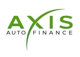Axis Announces a Board of Directors Change