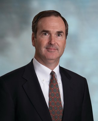 Stephen (Steve) E. Macadam has been named Chairman of the Board for Veritiv, effective October 1, 2020.