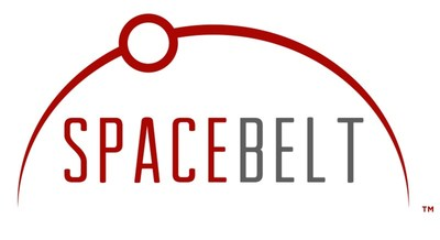 SpaceBelt Logo