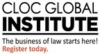 CLOC Announces First Online Global Institute