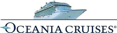 Courtesy of Oceania Cruises (PRNewsfoto/Oceania Cruises)