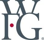 Joe Gibbs to Headline WFG's 2021 Convention E(3): Entrust, Envision, Engage