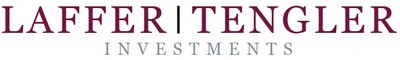 Laffer Tengler Investments Strengthens Portfolio Management Team