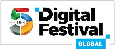 The_Big_5_Digital_Festival