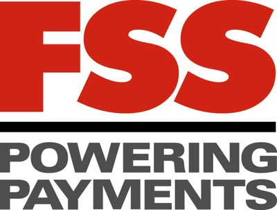 Financial Software and Systems (FSS) Logo