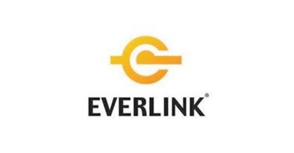 FSS and Everlink to Drive Card Payments Growth in Canada - RapidAPI