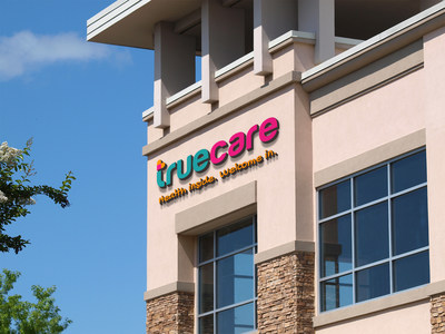 TrueCare offers a refreshing approach to extraordinary patient care for all who seek medical care in its expanded geographic area of its 12 facilities in San Diego and Riverside Counties. Since 1971, it has served people from all walks of life in North San Diego. The new name change to TrueCare was thoughtfully developed to refresh the brand promise of a superior patient-focused experience for all patients ⎼ regardless of their income.