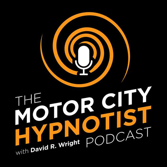 Motor City Hypnotist Podcast