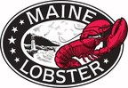 Celebrate National Lobster Day with Maine Lobster Delivered Right to Your Door