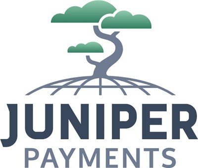 (PRNewsfoto/Juniper Payments)
