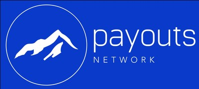 Payouts Network CEO Keith Smith to Present at Co-Brand & Travel Reward Cards Virtual 2020