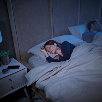 Sleepbuds II