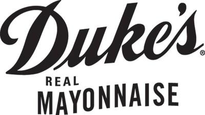(PRNewsfoto/Duke's Mayonnaise)