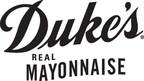 Duke's Mayo Begins New Partnership With Familiar Creatures