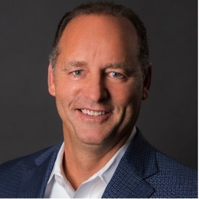 Therapy Brands Announces Dave Wirta as Chief Operating Officer