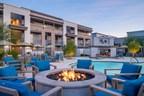The Praedium Group Acquires Liv North Valley in Phoenix, AZ