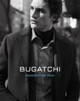 Bugatchi将秋冬20推出其革命性和独家OOOHcotton®技术面料