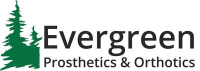 Evergreen Prosthetics & Orthotics Opens New Clinic In Caldwell, Idaho