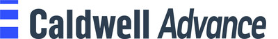 In direct response to expressed client need, retained executive search firm Caldwell is launching Caldwell Advance, a search offering focused on emerging leaders and advancing professionals. (CNW Group/The Caldwell Partners International Inc.)