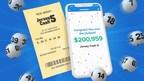 Middlesex County Man Wins $200,000 Jersey Cash 5 Jackpot Using Lottery App