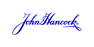 John Hancock Logo (CNW Group/John Hancock Investment Management)