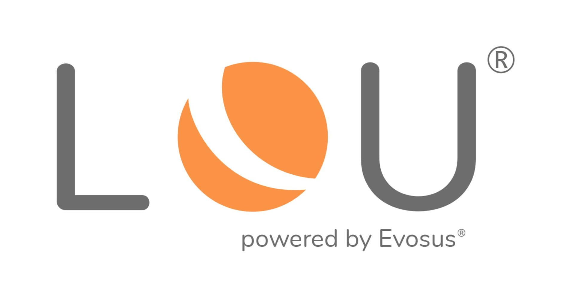 VANCOUVER, Wash., Sept. 22, 2020 /PRNewswire/ -- Evosus, a leader in business software development, has launched a new cloud-based ERP software solution. LOU integrates retail / point of sale, field service and multi-site inventory – all within one software p…