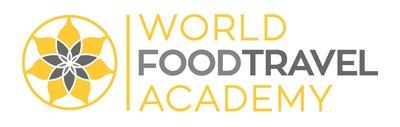 World Food Travel Academy