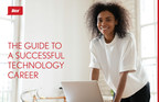 Dice Celebrates 30th Anniversary and Innovative Tech Advancements