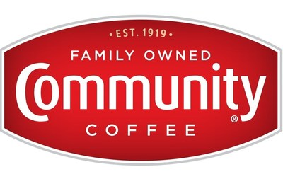 Community Coffee Company Launches Hurricane Laura Relief Efforts
