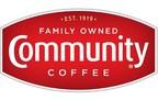 Community Coffee Company Launches Hurricane Ida Relief Efforts