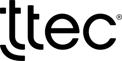 TTEC Names Cloud CX Technology Innovator Sean Erickson as Global Head of TTEC Engage