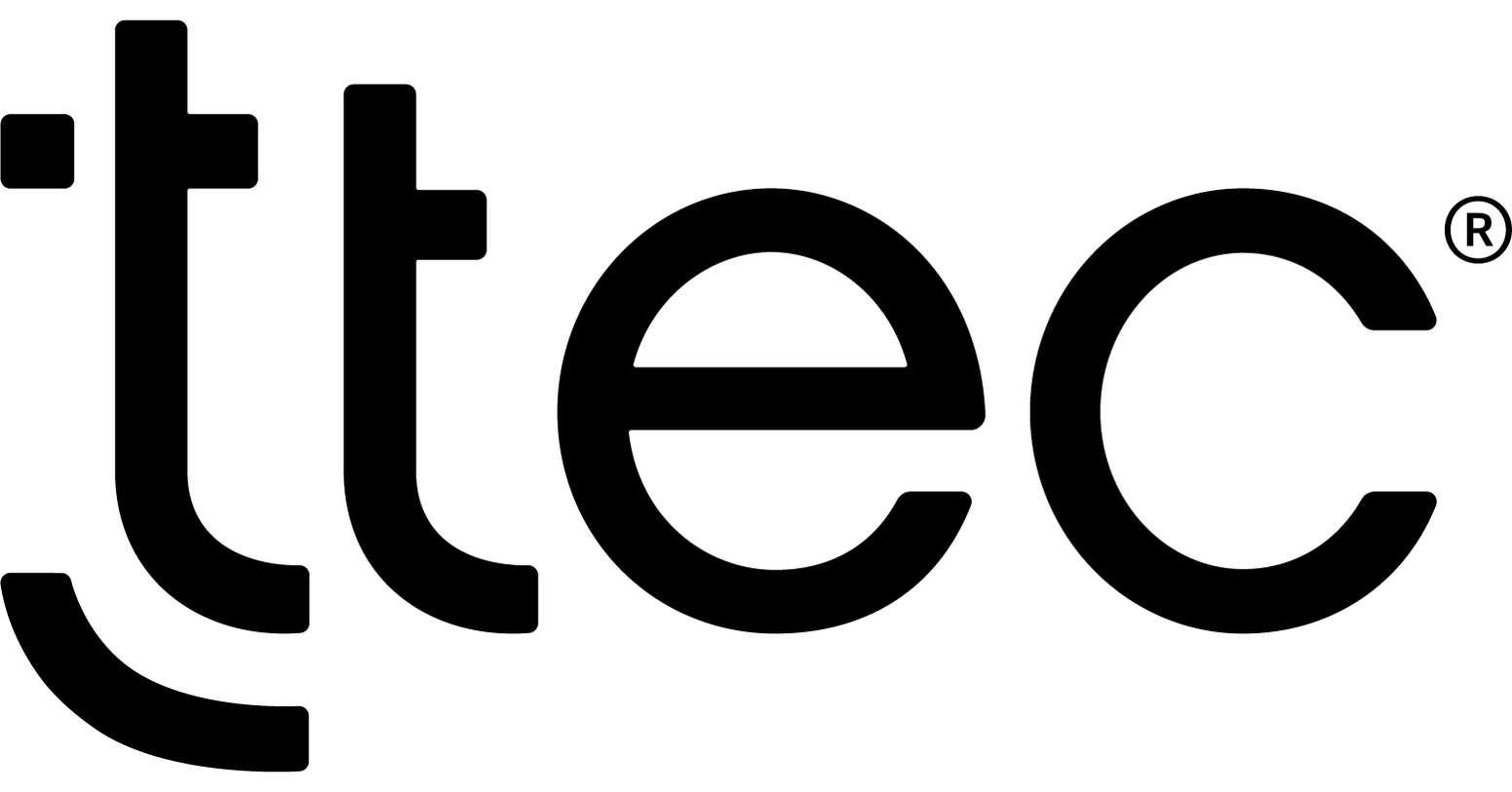 teletech logo jpg?p=facebook.'