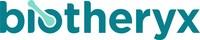 (PRNewsfoto/BioTheryX, Inc.)