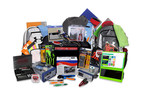 Digi-Key Electronics Launches Back2School Prize Draw, Offering Students Chance to Win a Home Lab Setup