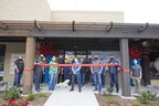 Petco Opens 100th In-Store Veterinary Hospital; Celebrates Rapid Expansion Milestone