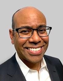 Kennon Broadhurst, Vice President of Global Marketing at BioAgilytix