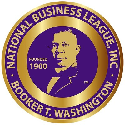 THE NATIONAL BUSINESS LEAGUE TO HOST 34th ANNUAL NATIONAL BLACK SUPPLIER CONFERENCE VIRTUALLY: NBL Event to Focus on COVID-19 Economic Recovery and the Digital Evolution of Black Businesses During the Global Pandemic 8 am – 3 pm on Wednesday, November 18, 2020